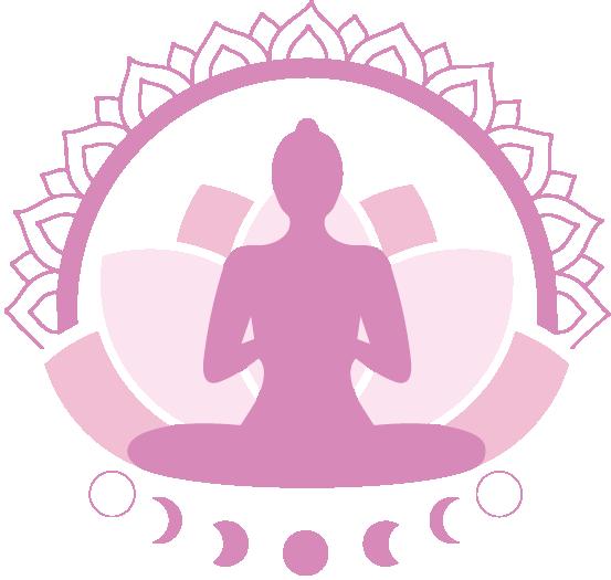 Kundalini Yoga Viersen